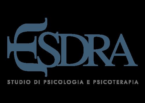 ESDRA