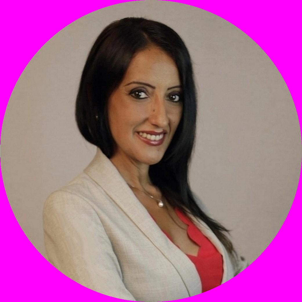 dr.ssa Antonella Messina